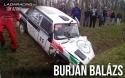 burjan_balazs
