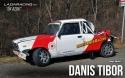 danis_tibor