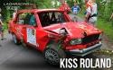 kiss_roland