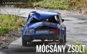 mocsany_zsolt