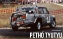 petho_tyutyu