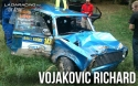 vojakovic_richard