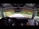 Lengyel – Váradi Borsodnádasd RS 6. Gyors Lada VFTS