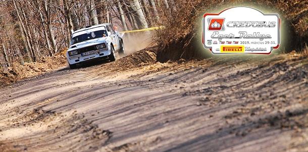 Credobus Eger Rallye 2019 – ORC képek
