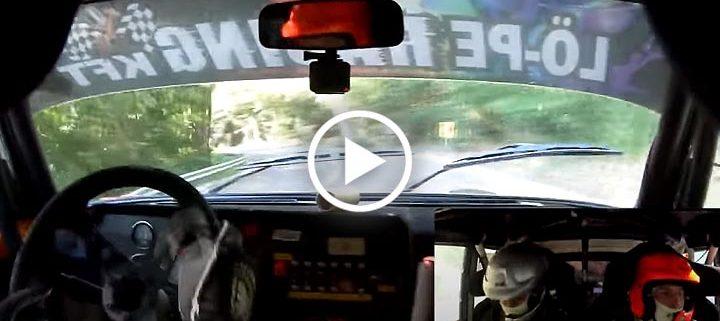 eger lada crash