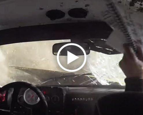 simon crash eger rally