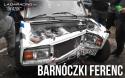 barnoczki_ferenc