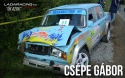csepe_gabor