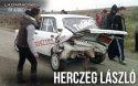herczeg_laszlo