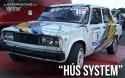 hus_system