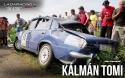 kalman_tomi