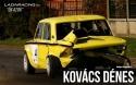 kovacs_denes