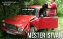 mester_istvan
