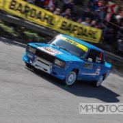 B.Stoichev / A. Lazarov Lada VFTS