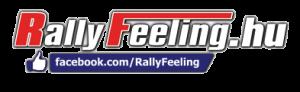Rallyfeeling Rally