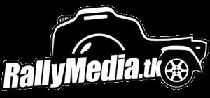 Rallymedia.tk logo