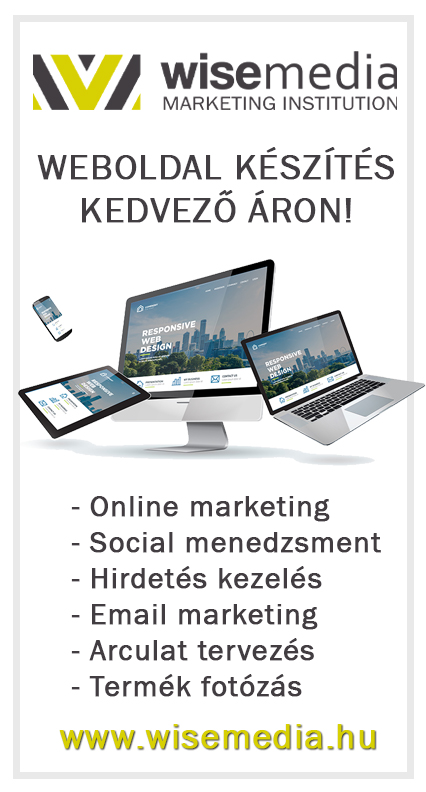 Wisemedia Marketing