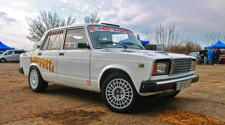 Sztárokkal indul a Rally1-es bajnokság!