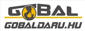 gobal logo